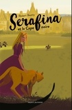 Robert Beatty - Serafina Tome 1 : Serafina et la cape noire.
