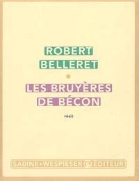 Robert Belleret - .