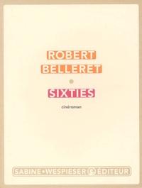 Robert Belleret - Sixties - Cinéroman.