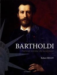 Bartholdi - Portrait intime du sculpteur.pdf