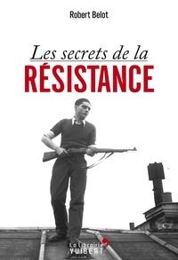 Les secrets de la Résistance.pdf