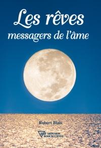 Robert Blais - .
