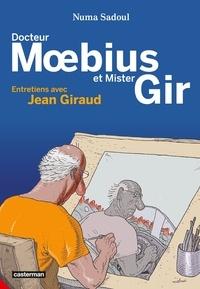 Robert Bloch - La boîte à maléfices de Robert Bloch - Douze récits fantastiques, de science-fiction et de terreur.