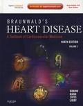 Robert Bonow - Braunwald's Heart Disease : A Textbook of Cardiovascular Medicine - En 2 volumes.
