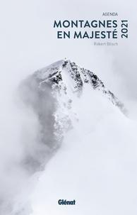 Robert Bösch - Agenda Montagnes en majesté.