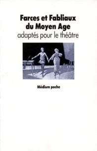 Robert Boudet - .