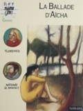 Robert Boudet - La ballade d'Aïcha.