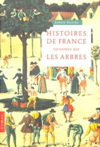 Histoires de France racontées par les arbres.pdf