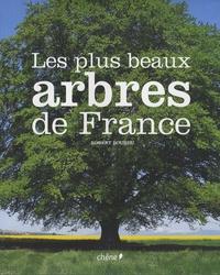 Les plus beaux arbres de France.pdf