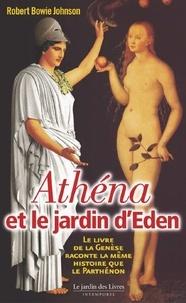 Athéna et le jardin dEden.pdf