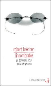 Robert Bréchon - .