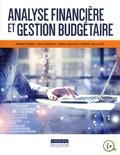 Robert Brien et Jean Senécal - Analyse financière et gestion budgétaire.