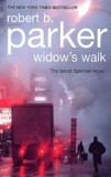 Robert Brown Parker - .