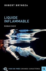 Era-circus.be Liquide inflammable Image