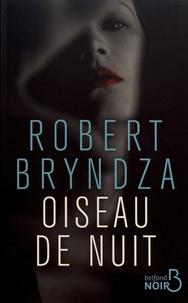 Oiseau de nuit.pdf