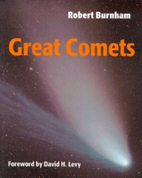 Deedr.fr Great Comets Image