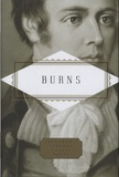 Robert Burns - Poems.