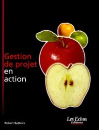 Lemememonde.fr Gestion de projet en action Image