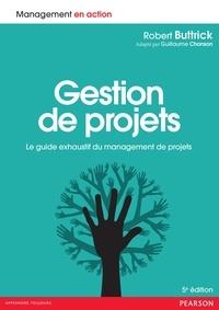 Gestion de projets.pdf