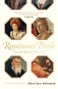 Renaissance people.pdf
