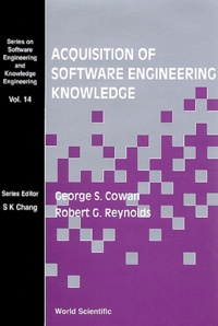 Acquisition of Software Engineering Knowledge.pdf