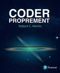 Robert-C Martin - Coder proprement.