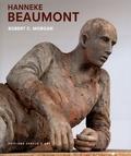 Robert-C Morgan - Hanneke Beaumont.