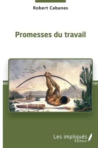 Promesses du travail