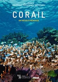 Corail- Un trésor à préserver - Robert Calcagno pdf epub