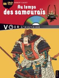 Au temps des samouraïs.pdf