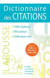 Dictionnaire des citations.pdf