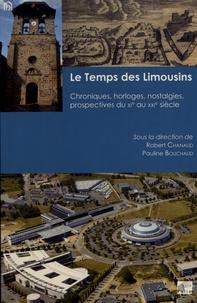 Feriasdhiver.fr Le temps des Limousins - Chroniques, horloges, nostalgies, prospectives du XIe au XXIe siècle Image