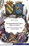 Robert Chapuis - Bourgogne/ Franche-Comté - Les relations ambiguës entre deux régions soeurs et rivales.