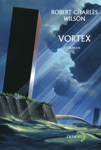 Real book pdf téléchargement gratuit Vortex (French Edition) RTF CHM DJVU