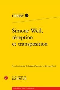 Simone Weil, réception et transposition.pdf