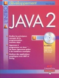 Robert Chevallier - Java 2. 1 Cédérom