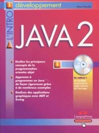 Java 2.pdf