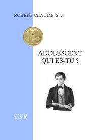 Adolescent qui es-tu ?.pdf