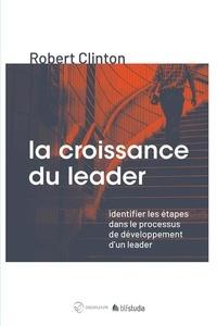 La croissance du leader.pdf