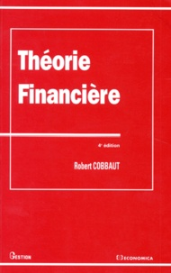 Robert Cobbaut - .