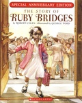 Robert Coles et George Ford - The story of Ruby Bridges.