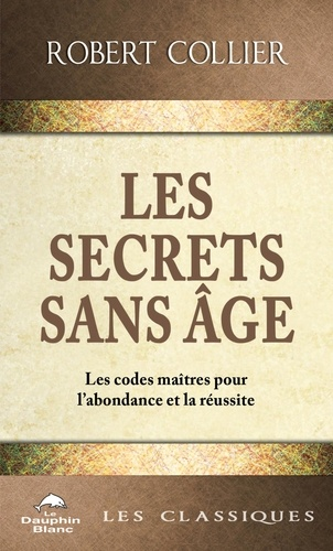 Les Secrets sans âge - Format ePub - 9782897883850 - 7,99 €