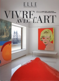 Robert Colonna d'Istria et Jean-François Jaussaud - Vivre avec l'art. 2 DVD