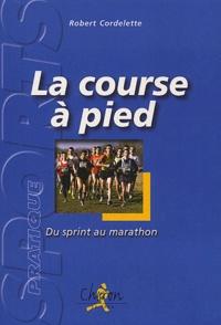 Artinborgo.it La course à pied - Du sprint au marathon Image
