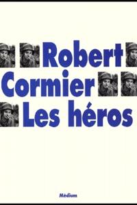 Robert Cormier - .