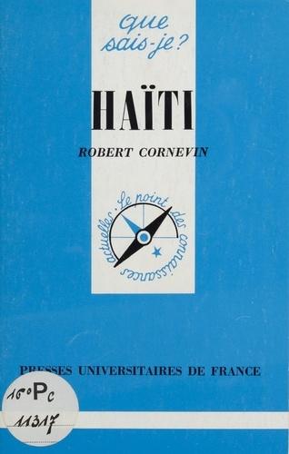 HAITI. 2ème édition