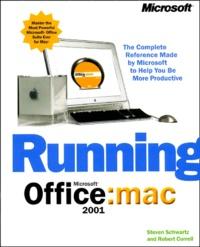 Running Office : Mac 2001.pdf