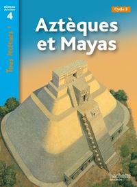 Aztèques et Mayas.pdf