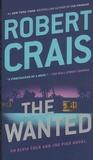 Robert Crais - The Wanted.