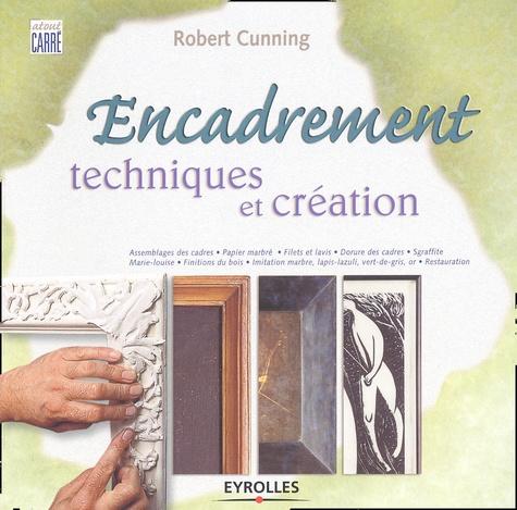 Robert Cunning - .